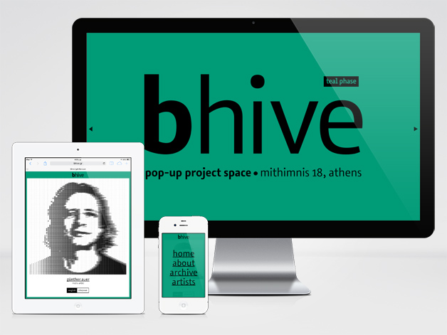 bhive across devices